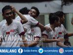 tim-futsal-putra-universitas-brawijaya_20171015_131234.jpg