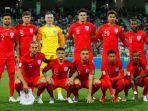 tim-inggris-piala-dunia-2018_20180624_182906.jpg
