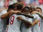tim-inggris-piala-dunia-2018_20180624_212924.jpg