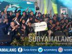 tim-its-juara-umum-kmhe-kontes-mobil-hemat-energi-2019-di-universitas-negeri-malang-um.jpg