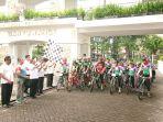 tim-jelajah-sepeda-di-banyuwangi_20181107_161106.jpg