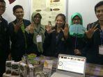 tim-kalima-jhc-mahasiswa-ub-meraih-medali-emas-di-bandung-berkat-kopi-herbal_20180319_200224.jpg