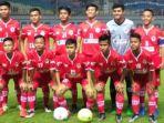 tim-pelajar-indonesia-u-15_20170611_015902.jpg