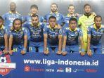 tim-persib-bandung-liga-1-2019.jpg