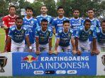tim-persib-bandung-piala-indonesia-2018.jpg