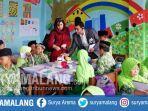 tim-perwakilan-kementerian-afganistan-melihat-proses-belajar-mengajar-di-mi-as-salam.jpg