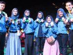 tim-pkm-normex-meraih-medali-emas-di-pimnas-30-di-universitas-muslim-indonesia-makassar_20170827_154635.jpg
