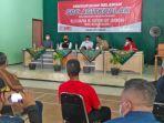 tim-relawan-covid-19-wakil-wali-kota-malang-sofyan-edi-jarwoko.jpg