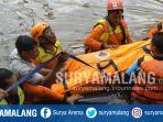 tim-sar-gabungan-mengevakuasi-korban-tenggelam-di-sungai-di-bululawang-kabupaten-malang_20180226_182307.jpg