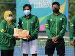 tim-tenis-putra-jawa-timur-emas-pon.jpg