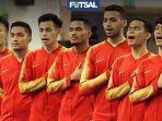timnas-futsal-indonesia-piala-aff-2019.jpg