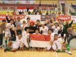 timnas-futsal-indonesia.jpg