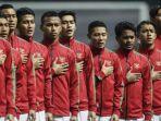 timnas-indonesia-gugur-dalam-piala-aff.jpg