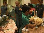 timnas-indonesia-kehabisan-makanan-di-hotel-di-malaysia_20170820_230220.jpg