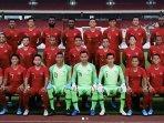 timnas-indonesia-kualifikasi-piala-dunia-2022.jpg