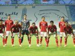 timnas-indonesia-merah-2021.jpg