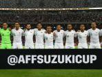 timnas-indonesia-piala-aff-2018-jersey-putih.jpg