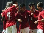 timnas-indonesia-saat-menghadapi-taiwan-distadion-chang-arena-buriram-thailand.jpg