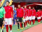 timnas-indonesia-stadion-shah-alam-saat-menghadapi-thailand-pada-laga-pertama-sea-games_20170815_201756.jpg