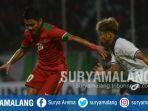 timnas-indonesia-u-19-asnawi-mangkualam-bahar-saat-melawan-timnas-laos_20180701_202327.jpg