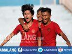 timnas-indonesia-u-19-saat-bertanding-melawan-persekabpas-pasuruan-di-stadion-gelora-delta-sidoarjo.jpg