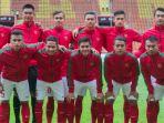 timnas-indonesia-u-22-menghadapi-thailand-di-stadion-shah-alam-selangor-malaysia_20170821_160758.jpg