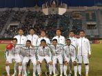 timnas-indonesia-u-22_20170723_214018.jpg