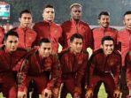 timnas-indonesia-u-23-saat-menghadapi-thailand-di-stadion-ptik_20180601_162321.jpg