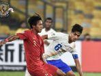 timnas-indonesia-u16-vs-india-di-fase-grup-c-piala-asia-u16-2018-kamis-2792018_20180927_215734.jpg