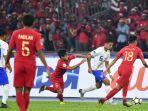 timnas-indonesia-u16-vs-india-di-fase-grup-c-piala-asia-u16-2018-kamis-2792018_20180927_220730.jpg