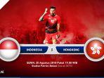 timnas-indonesia-u23-vs-timnas-hong-kong-u23-dalam-laga-asian-games-2018_20180820_164323.jpg
