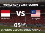 timnas-indonesia-vs-malaysia-di-kualifikasi-piala-dunia-2022.jpg