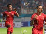 timnas-indonesia_20181010_202802.jpg