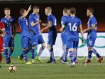 timnas-islandia-merayakan-gol-ke-gawang-indonesia_20180111_210952.jpg