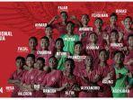 timnas-u-15-indonesia-piala-aff-u-15-2019.jpg