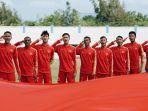 timnas-u-15-indonesia-vs-timor-leste.jpg