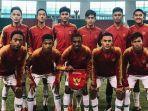 timnas-u-16-indonesia-2019.jpg