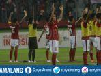timnas-u-16-indonesia-nusantara-clap_20180729_214635.jpg