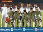 timnas-u-16-indonesia-vs-vietnam_20180802_190931.jpg