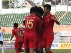 timnas-u-18-indonesia-juara-grup.jpg