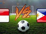 timnas-u-18-indonesia-vs-filipina.jpg