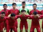 timnas-u-19-indonesia-2018_20181017_205417.jpg