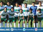 timnas-u-19-indonesia-3-3-arab-saudi.jpg