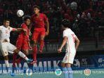 timnas-u-19-indonesia-vs-china-gbt.jpg