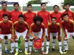 timnas-u-19-indonesia.jpg