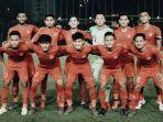 timnas-u-22-indonesia-menghadapi-thailand-di-final-piala-aff-u-22-2019.jpg