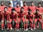 timnas-u-22-indonesia-saat-juara-piala-aff-u-22-2019.jpg