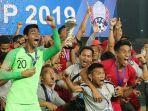 timnas-u-22-indonesia-selebrasi-juara-piala-aff-u-22-2019.jpg