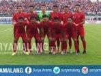 timnas-u-22-indonesia-uji-coba-melawan-madura-united-di-stadion-gelora-bangkalan.jpg