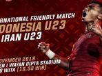 timnas-u-22-indonesia-vs-iran.jpg